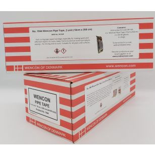 Wencon Pipe Tape - 1044