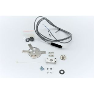 Inductive Sensor - AGG5.310