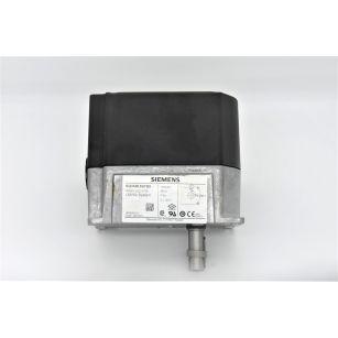 Actuator - SQM48.697B9