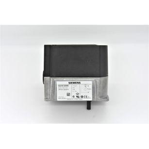 Actuator - SQM45.295B9