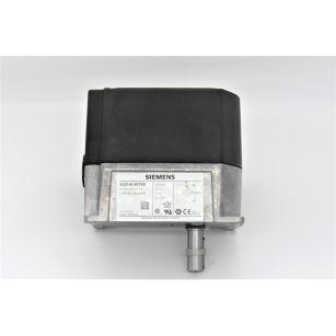 Actuator - SQM48.497B9