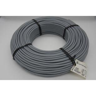 CAN bus cable - AGG5.641