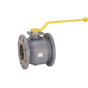 BEE Ball Valve (KSN75)
