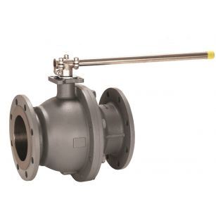 BEE Ball Valve (KSN77)