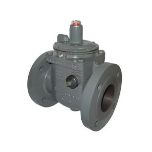 S100 Slam Shut Valve (Low Pressure)